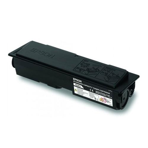 Toner Epson S050585 [C13S050585]