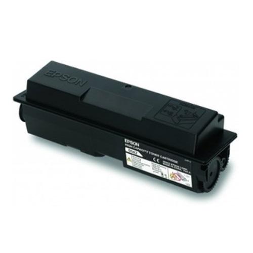 Toner Epson S050584 [C13S050584]