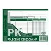 PK - POLECENIE KSIĘGOWANIA 412-3