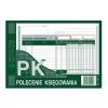 PK - POLECENIE KSIĘGOWANIA 439-3