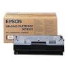 Toner Epson S051035