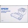 Toner Epson S051060