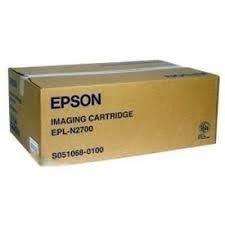 Toner Epson S051068