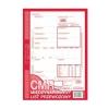 CMR - MIĘDZYNARODOWY LIST PRZEWOZOWY 800-1