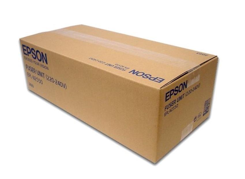 Grzałka Epson C13S053023