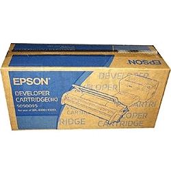 Toner Epson S050095