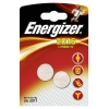 BATERIE LITOWE ENERGIZER CR2016