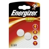 BATERIE LITOWE ENERGIZER CR2032