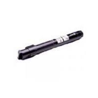 Toner Epson C13S050019