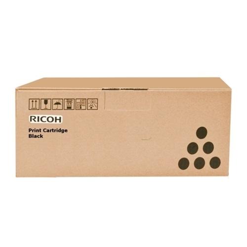 Toner Ricoh 407531