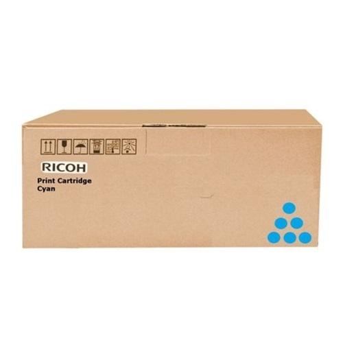 Toner Ricoh 407532