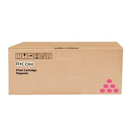 Toner Ricoh 407533
