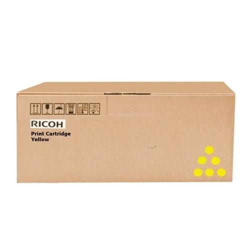 Toner Ricoh 407534
