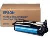 Bęben Epson C13S051061