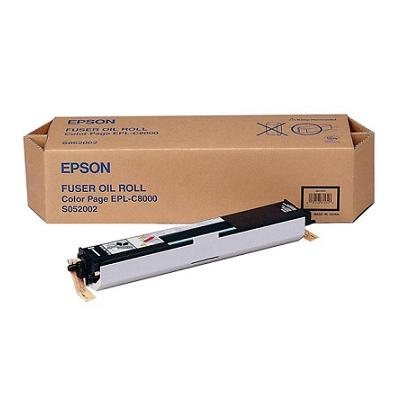 Wałek olejowy Epson C13S052002