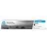 Toner Samsung CLT-K404S