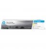 Toner Samsung CLT-Y404S
