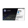 Toner HP 654A [CF331A]
