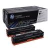 Toner HP 131X dwupak [CF210XD]