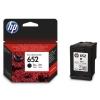 Tusz HP 652 [F6V25AE]