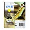 Tusz Epson T1634 16XL [C13T16344010]