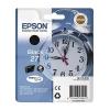 Tusz Epson T2701 [C13T27014010]