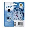 Tusz Epson T2711 XL [C13T27114010]