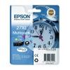 Tusz Epson T2715 XL [C13T27154010]