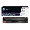 Toner HP 410A [CF410A]