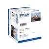 Tusz Epson T7441 [C13T74414010]