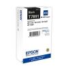 Tusz Epson T7891 [C13T789140]