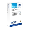 Tusz Epson T7892 [C13T789240]