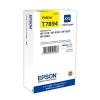 Tusz Epson T7894 [C13T789440]