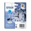 Tusz Epson T2702 [C13T27024010]