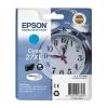 Tusz Epson T2712 XL [C13T27124010]
