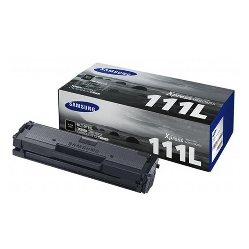 Toner Samsung MLT-D111L/ELS