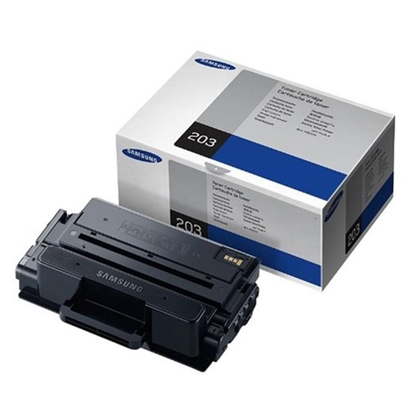 Toner Samsung MLT-D203S