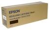 Toner Epson C13S050100