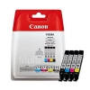 Tusz Canon Multipack CLI-571CMYK