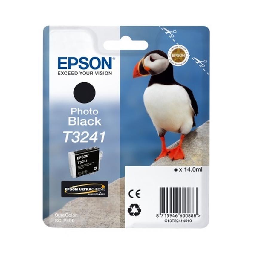 Tusz Epson T3241 [C13T32414010]