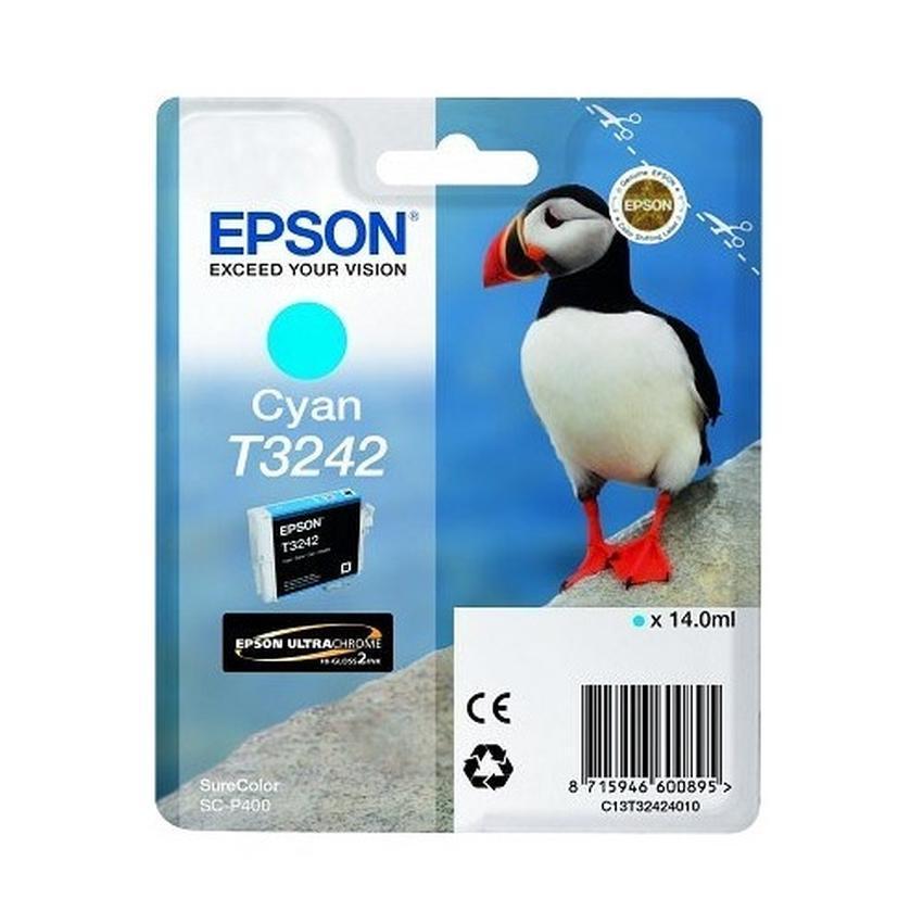 Tusz Epson T3242 [C13T32424010]