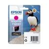Tusz Epson T3243 [C13T32434010]