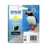 Tusz Epson T3244 [C13T32444010]