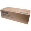 Bęben Epson C13S051083