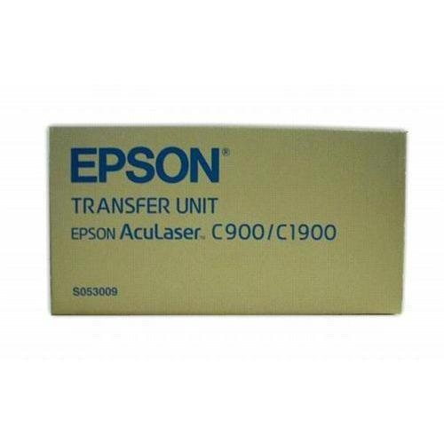 Pas transmisyjny Epson C13S053009