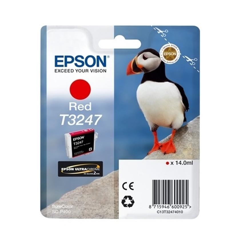 Tusz Epson T3247 [C13T32474010]