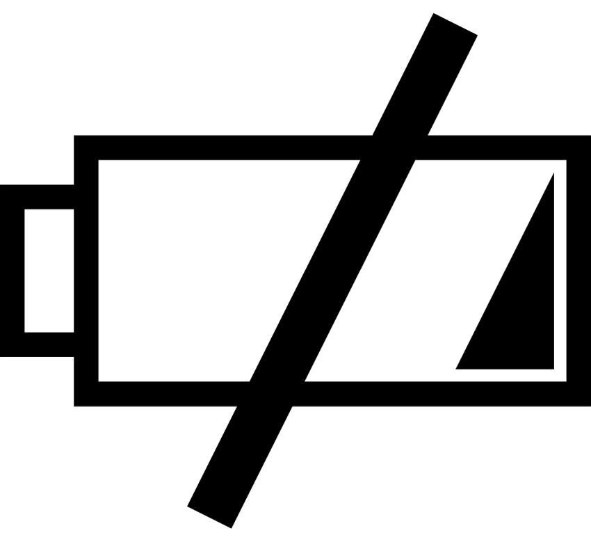 POWERBANK LEITZ COMPLETE - 2 PORTY USB