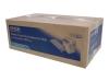 Toner Epson C13S051130