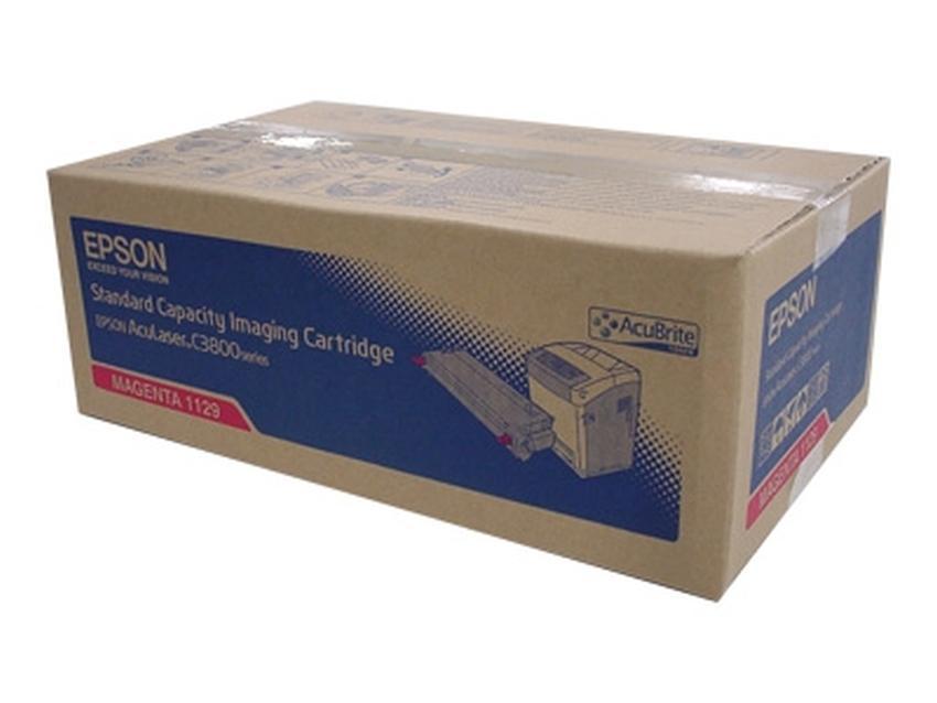 Toner Epson C13S051129