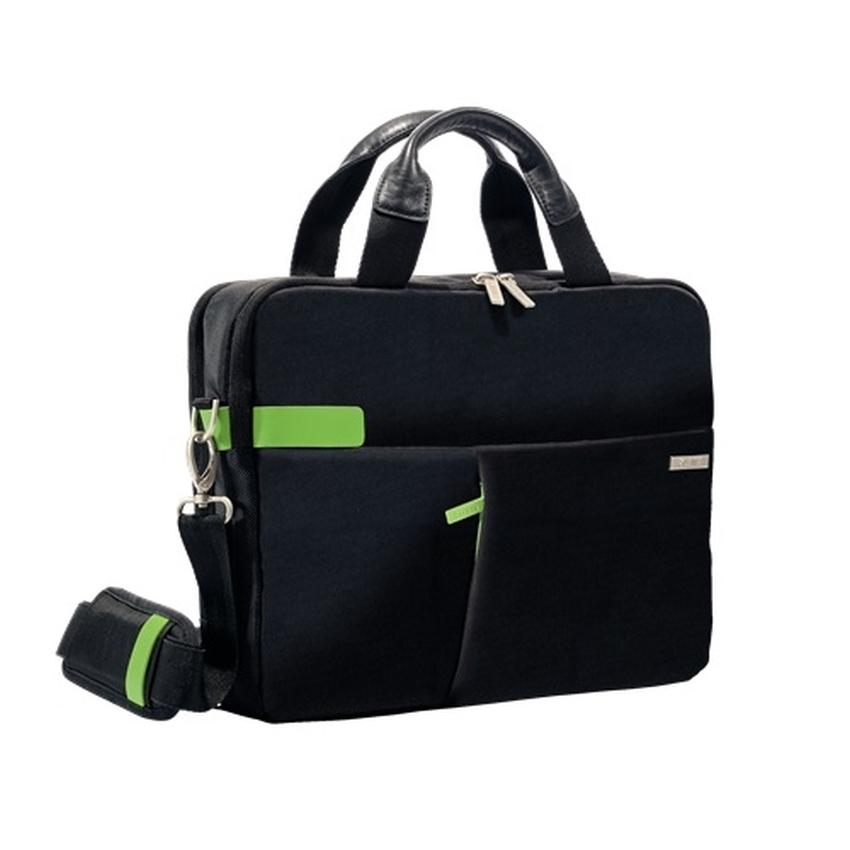 TORBA NA LAPTOPA  LEITZ COMPLE 13,3